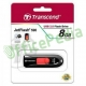 Flashdisk Transcend 8 GB Jetflash 590