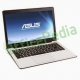 Laptop Asus A455LF-WX