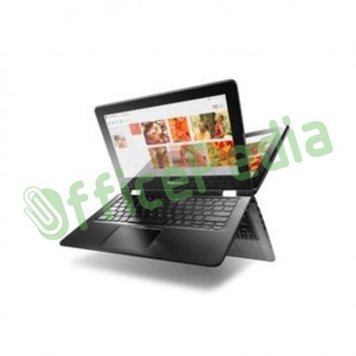 Laptop Lenovo Yoga 300 11ibr 80m100 2xxx N3050 Dc 1 6 4gb 500gb
