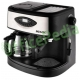 Coffee Maker Sigmatic 500