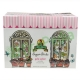 Gulaku Sachet Box Paris 75 s x 8 gr