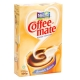 Coffee-mate Nestle Box 450 Gr
