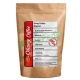 Olway Coffee 1000 gr (100% Pure Coffee - Full Arabica)