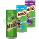 Milo RTD Can 240 ml