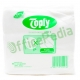 Tissue Makan Toply 100s 2 Ply