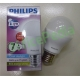 Lampu Philips LED Bulb 07-60W E27 3000K
