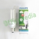 Lampu Philips Essential 18W Cool Day Light E27 220-240