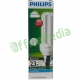 Lampu Philips Essential 23W Cool Day Light E27 220-240