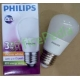 Lampu Philips LED Bulb 03-25W E27 3000K