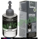 Tinta  Printer Epson T774 Hitam